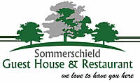 Sommerschield Guest House